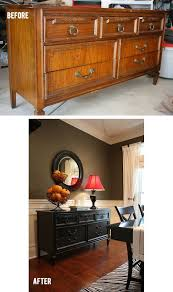Buffet Dining Room Furniture Best 25 Dining Buffet Ideas On Pinterest Dining Room Buffet