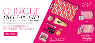 where are the best makeup deals for black friday macy u0027s beauty cosmetics beauty products u0026 more macy u0027s