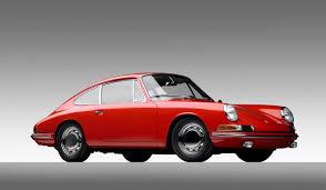 vintage porsche 911 convertible 1968 porsche 911 2 0s swb road test drive