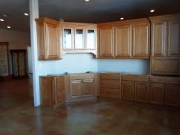 kitchen unfinished cabinets shaker cabinets small kitchen