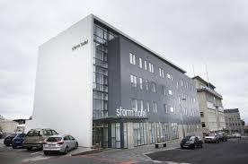storm hotel by keahotels reykjavík iceland booking com