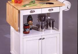 striking art rustic kitchen sinks excellent outdoor kitchen
