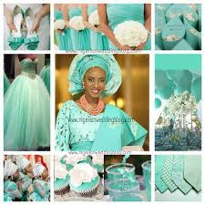 colour themes for nigerian wedding nigerian wedding colour themes picture ideas references
