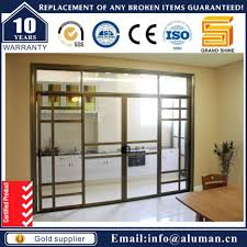 kitchen cabinet manufacturers ratings kitchen flat pack kitchen carcasses 3m cabinet wrap o u0026s doors