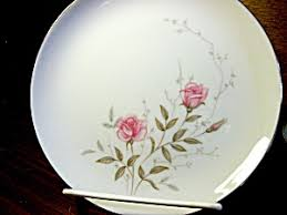 china of japan antique china antique dinnerware vintage
