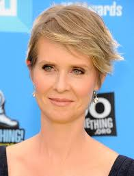 33 top pixie hairstyles for older women short pixie haircuts for