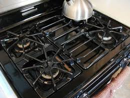 How To Clean A Glass Top Cooktop How To Clean With Baking Soda Hometalk