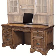 desk with file drawer 76 most outstanding desk with filing cabinet drawer computer hutch