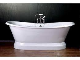 Waterfall Tub Faucet Freestanding Waterfall Tub Faucet U2014 Onixmedia Kitchen Design