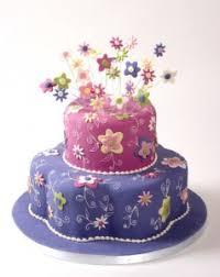 hochzeitstorte aus klopapierrollen torte aus toilettenpapier klopapier torte feier und