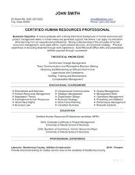 hr resume exles 2 hr resume sle for 2 years experience best human resources