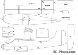 Free Balsa Wood Rc Boat Plans by Free Balsa Wood Rc Boat Plans Woodworking Plan Quotes