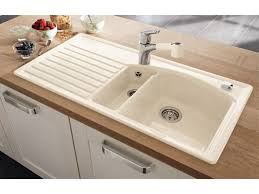 second hand kitchen cabinets for sale fancy kitchen sinks ceramic on used cabinets for sale with second