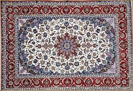 tappeti pregiati tappeti persiani pregiati riferimento per la casa