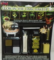 easy to use halloween makeup kits under 15 ebates com