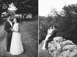 jackie u0026 colin u0027s wedding at bourne farm on cape cod boston