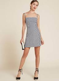 chic dress chic dresses dress images
