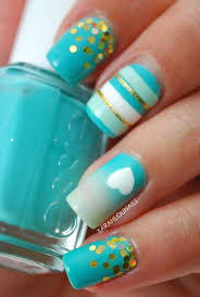 2505 best nails images on pinterest make up enamels and pretty