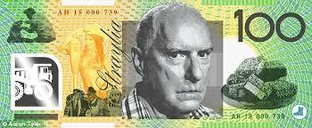 Alf Stewart Meme - artist aaron tyler replaces irrelevant faces on australian