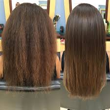 vision hair extensions images at new vision hair extensions beauty salon on instagram