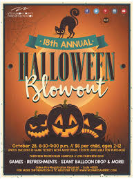 halloween blowout franklin tn downtown events kids events