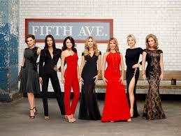 housewives how u0027real u0027 are reality show wardrobes fashionista