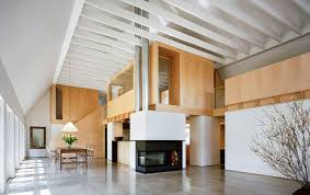 Modern Barns Wonderful Barn Interior Design And More On In Decorating Ideas