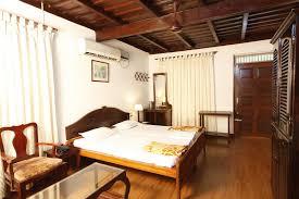 heritage home interiors resort tharavadu heritage home kumarakom india booking
