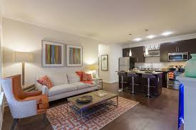 one bedroom apartment charlotte nc uncategorized 1 room apartment rent in best 100 best 1 bedroom