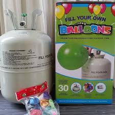 disposable helium tank mytex disposable helium balloon gas tank for party from category