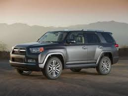 toyota suv deals toyota ready to deals with 0 percent financing autobytel com