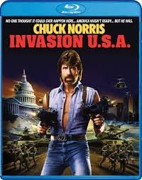 invasion usa braddock missing in action iii u2013 now available on