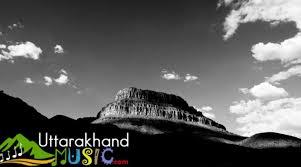 gadwali song gadwali songs archives uttarakhand music