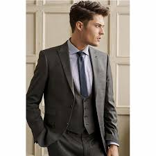 mens suits for weddings compare prices on normal wedding suit for shopping buy