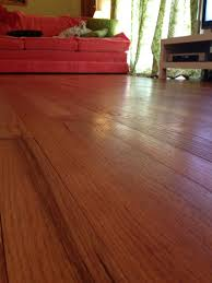 Wood Floor Cleaner Diy 47 Best Cleaning Wood Floors Images On Pinterest Cleaning Wood