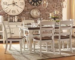 dining room table sets kitchen dining room furniture ashley furniture homestore