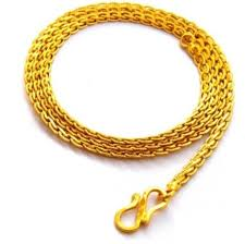 long chain fashion necklace images Necklaces buy chains necklaces online at best prices in india jpeg
