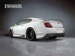 bentley gtc custom bentley continental gt review and photos