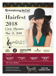 armstrong mccall hair show 2015 armstrong mccall mandeville new orleans beauty supplies for