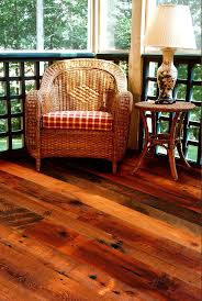 63 best hardwood floors images on pinterest hardwood floors