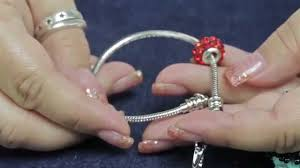 silver plated snake chain bracelet images Using the antique silver plated 35mm snake chain bracelet add a jpg