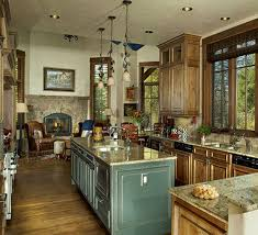 cozy kitchens 60 best cozy kitchens images on pinterest home ideas beautiful