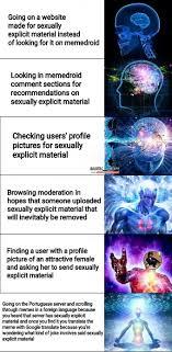Explicit Memes - no sexually explicit material meme by darth vader memedroid