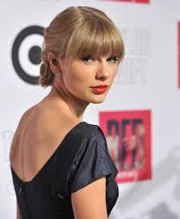 black friday target cds best 25 taylor swift new cd ideas on pinterest taylor swift cd