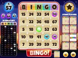 The Bingo Barn Bingo World Free Online Games At Agame Com