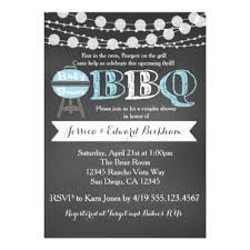 couples baby shower invitations couples baby shower invitation coed shower joint zazzle
