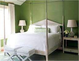 earth tone paint colors for bedroom color suggestions for bedroom paint color suggestions download paint