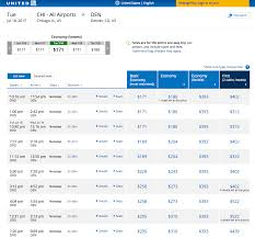 united releases next batch of basic economy routes