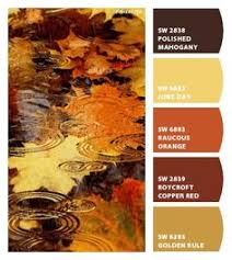 paint colors from chip it by sherwin williams as pantone