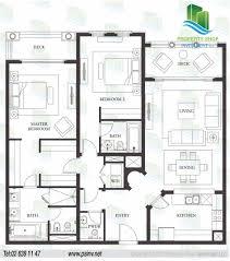 5 Bedroom Apartment Floor Plans Floor Plans Saadiyat Beach Residences Buy Rent 1 2 3 4 5
